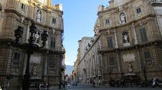 Fotografía: Ella Mallol- Palermo Palermo, Madrid, Spain, Street View, Vacation, Fotografia, Street, Mosaics, Vacations