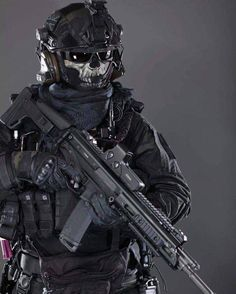 Military Gear, Military Police, Military Weapons, Tactical Equipment, Tactical Gear, Tactical Hoodie, Airsoft Gear, Armas Airsoft, Military Special Forces