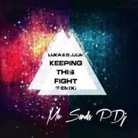 Keeping This Fight Remix (Prod. Mo Sands PDj) de Mo Sands PDj en SoundCloud