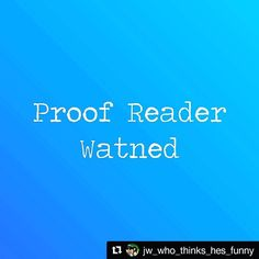 Oh the irony... #Repost @jw_who_thinks_hes_funny  Hmmm....High Brow stuff.......no not eye brows!