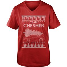Team CHESHER - Life Member Tshirt #gift #ideas #Popular #Everything #Videos #Shop #Animals #pets #Architecture #Art #Cars #motorcycles #Celebrities #DIY #crafts #Design #Education #Entertainment #Food #drink #Gardening #Geek #Hair #beauty #Health #fitness #History #Holidays #events #Home decor #Humor #Illustrations #posters #Kids #parenting #Men #Outdoors #Photography #Products #Quotes #Science #nature #Sports #Tattoos #Technology #Travel #Weddings #Women