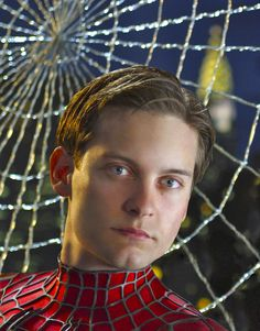 67 Best Tobey Maguire Spiderman Images Amazing Spiderman
