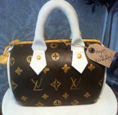 www.batchwholesale com 2013 latest LV handbags online outlet, cheap designer handbags online outlet, free shipping cheap LOUIS VUITTON handbags