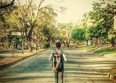 """Bombou no Instagram #100 - """"Mudança"""" - http://epoca.globo.com/colunas-e-blogs/bombou-na-web/noticia/2014/09/melhores-fotos-de-mudanca-no-bbombou-no-instagramb.html"""