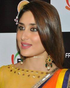 regram @vs080575 Kareena Kapoor #kareenakapoorkhan #kareenakapoor #Kareena #Bebo