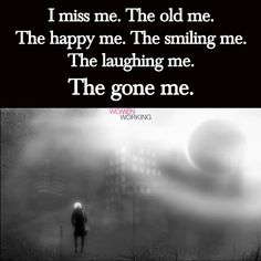 The Golden Years, Food For Thought, I Am Happy, Believe In You, Grief, Motivational Quotes, Old Things, Thoughts, Humor