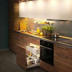 Мечтаете о функциональной, удобной, красивой кухне?! Тогда, мы идем к Вам! Стильные идеи для вашего дома. Дизайн проекты с мебелью ИКЕА  Позвони +79685534294  и узнай, как получить кухню мечты! #ikeadesign #ikea #ikeakitchen  #kitcheninterior #kitcheninterior #икеадом  #икеа #кухниикеа