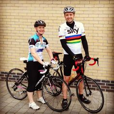 Willerby Man undertakes 60 mile night cycle ride for British Heart Foundation... Read the full article here: http://www.jct600.co.uk/news/willerby_man_undertakes_60_mile_night_cycle_ride_for_british_heart_foundation-126242/
