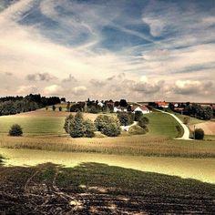 #HighVoltagePix.com #OnMyWay #AmazingNature #LoveMyJob #Freedom #Love #Remember #LoveYourLife #beStraight #MunichLove #münchen #motd #potd #Munich #Photography #Instaphoto #photooftheday #Photographer #pictureoftheday #landscape #artwork #neverforget #MizzVanMunichPhotography #ImpressionsByNature #Wald #Wood #waldspaziergang #spring #frühling