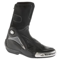 25 Best Motorcycle Racing Boots images | Boots, Racing