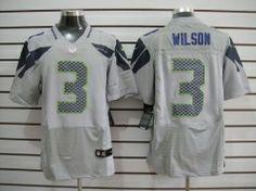 http://www.sportsyyy.com/ Nike Dallas cowboys  Elite Jersey #DallascowboysJersey