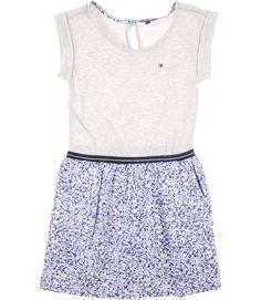 TOMMY HILFIGER ΦΟΡΕΜΑΤΑ Φόρεμα μόνο 53.00€ #deals #style #fashion