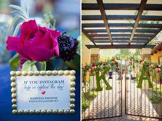 Phoenix Bride and Groom_Arizona wedding magazine_Sassi_Terry McKaig Photography_blue_blush_pink_real wedding (1)