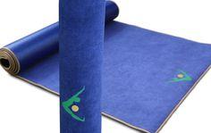 Best #Yoga #Mats – Find The Comfortable Mat For Yogi http://bigdealhq.com/best-yoga-mats