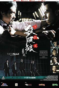 chinese zodiac 2012 full movie download in hindi