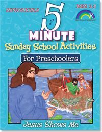 Bible lessons home school curriculum and bible activities on