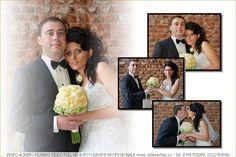 Fotograf nunta Alba - Video Achim. Pentru mai multe fotografii viziteaza site-ul nostru!