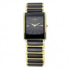 Wrist Watch For Men LB041-4