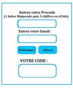 Telecharger Logiciel Code Autoradio Renault Gratuit : telecharger, logiciel, autoradio, renault, gratuit, Idées, Renault, Radio, Renault,, Radios,