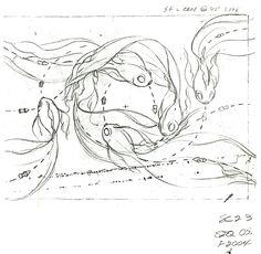 Michael Sporn Animation – Walt Disney Fantasia