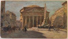 http://www.ebay.de/itm/Nittis-Giuseppe-de-attr-Gemalde-Ol-auf-Holz-Ansicht-Pantheon-in-Rom-Italien/272504897937?_trksid=p2047675.c100009.m1982