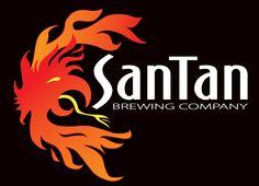 SanTan Brewing Company - Chandler, AZ