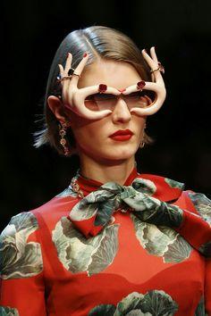 Dolce   Gabbana Сумки Prada, Высокая Мода, Модный Показ, Модные Тенденции,  Женская f7793000ce4