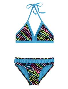 Swimsuits for Girls | Buy Your Favorite Swimsuit for Girls Online $39.00