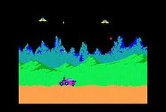 http://www.2dplay.com/moon-patrol/moon-patrol-play.htm