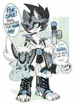 Character Inspiration, Character Art, Character Design, Hedgehog Art, Sonic The Hedgehog, Sonic Nintendo, Rouge The Bat, Classic Sonic, Soul Design