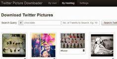Top Php Twitter Scripts | Best Php Twitter Script Widget Plugin | Best Php Twitter Plugin  http://www.webknowledgefree.com/2014/12/top-php-twitter-scripts-widgets-plugin.html