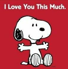 Snoopy clipart i love you - pin to your gallery. Explore what was found for the snoopy clipart i love you Images Snoopy, Snoopy Pictures, Peanuts Cartoon, Peanuts Snoopy, Snoopy Hug, Schulz Peanuts, Snoopy Cake, Snoopy Cartoon, Charlie Brown Snoopy