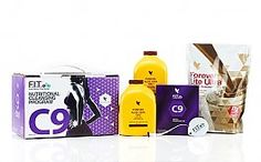 Clean 9 Diet (Aloe Vera Diet) is a great way to lose weight healthily in 9 days! Based on Forever. Forever Business, Cleanse Program, Nutritional Cleansing, Clean 9, Forever Aloe, Nutrition Drinks, Chocolate Shake, Cleanse Your Body, Forever Living Products