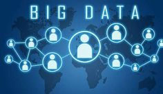 The power of #BigData .......... . . .  #bigdataanalytics #bi #artificialintelligence #DataScientist #datascience #nosql #mapr #cloud #hbase #hive #IoT #Analytics #sas #mongodb #impala #cassandra #cloudera Read more at bigdataanalyticsnews.com