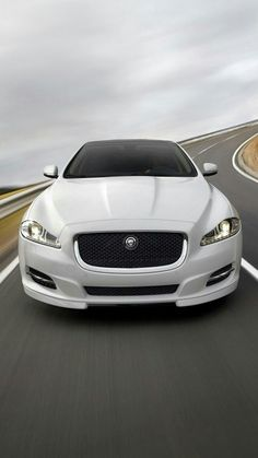 Pin by delecia carter on whips jaguar xj cars luxury cars - Jaguar wallpaper for android ...