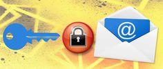 Come rubare le password delle email