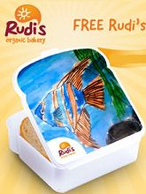 Free Rudis Sandwich Box with Purchase (Rebate)  http://www.thefreebiesource.com/?p=151249