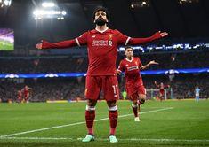 856b7e06bf2 Manchester City v Liverpool - UEFA Champions League Quarter Final Second Leg