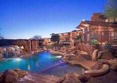#dreampool.  www.findinghomesinlasvegas.com. Keller Williams Las Vegas & Henderson, NV. 702-845-5348