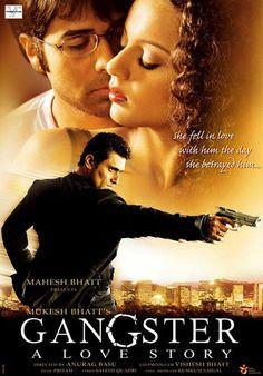 Tu Hi Meri Shab Hai translation (Gangster)