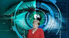 Great Reset: Die Pläne der Kontroll-Eliten - Wie die Zukunft im Jahr 2021 aussehen MUSS! Gabe Brown, Planer, Fair Grounds, Travel, Inspiration, Angela Merkel, World Economic Forum, Head Of Government, Future
