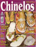 Criando bijuterias Chinelos nº35 - Ana Rita Vitória 02 - Picasa Web Albums