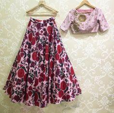 Go floral this summer koela mrunalinirao  mrunaliniraodesign  08 March 2017