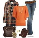 Fall Outfits - Bing Images