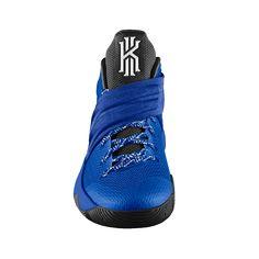 timeless design bd708 b9b20 Kyrie 2 iD Basketball Shoe