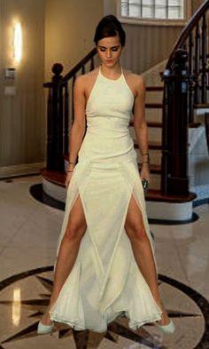 Emma Watson Legs, Emma Watson Style, Emma Watson Beautiful, Emma Watson Sexiest, Girl Abs, Batcave, Celebs, Celebrities, Hermione