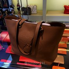 Prada 1BG100 Brown RM2,650 (2) ❤❤ it? Order now. Once it's gone, it's gone!  WhatsApp me +44 7535 715 239. We are at Bicester Village (luxury designer fashion).  Last orders 12 midnight ⏰ Malaysia time.  See more items 👉🏾 #L2KLbv #L2KLbv #L2KLbv, or contact me now on WhatsApp for anything you are searching for.