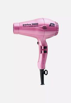 Parlux 3800 Eco Friendly Rosa