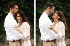 Brett & Sarah - Behind the Face Photography Face Photography, Couple Photos, Couples, Couple Shots, Couple, Couple Pics