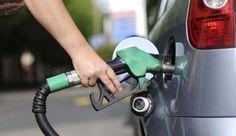 Ações da Petrobras sobem após anúncio de redução de preços de combustíveis. No dia em que a Petrobras anunciou redução nos preços dos combustíveis...